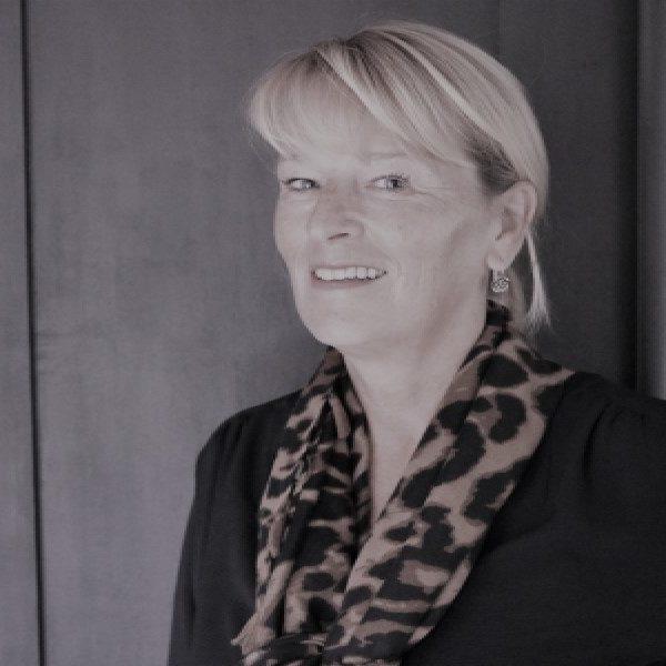 Anne Markus
