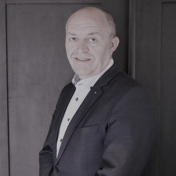 Edwin Markus