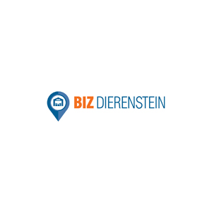 project Biz-Dierenstein