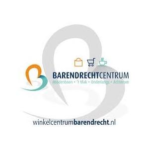 project centrum barendrecht