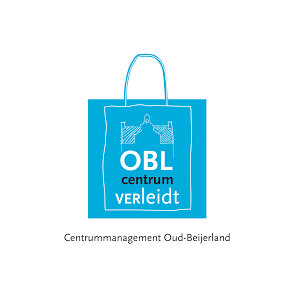 project centrum oud beijerland