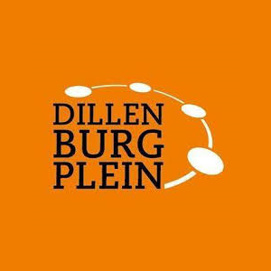 project dillenburgplein