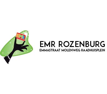 project emr-rozenburg