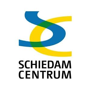 project schiedam centrum