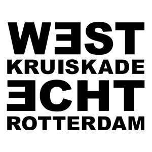 project west kruiskade
